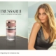 Trussardi nuovo profumo donna 2021: la campagna con Noel Berry, il video