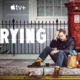Trying serie tv stagione 2: la serie comedy in esclusiva su Apple TV +, il trailer