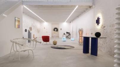 Venice Design Biennial 2021: le mostre Design As Self-Portrait, Past Forward e Pretziada