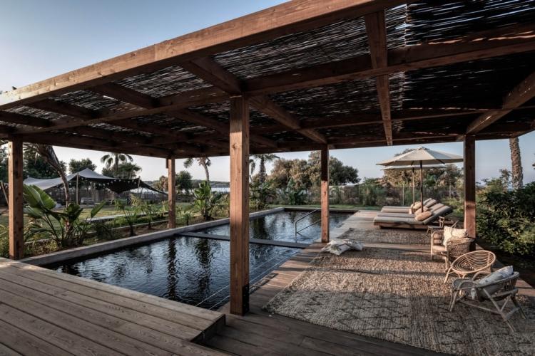 10 piscine più belle del mondo