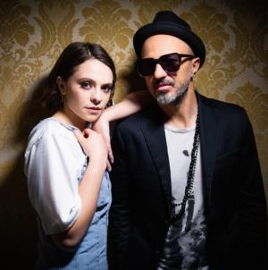 Cinema Samuel Francesca Michielin: il videoclip ufficiale del nuovo singolo