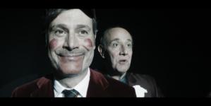 Comedians Gabriele Salvatores: la riflessione sulla comicità