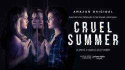 Cruel Summer Amazon Prime Video: l'attesa serie thriller psicologica, il trailer ufficiale