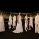 Dior collezione Cruise 2022: gli abiti delle dee, la sfilata evento ad Atene