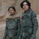 Festival Cinema Venezia 2021 Dune: in prima mondiale il film diretto da Denis Villeneuve