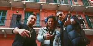 Havana Club Guardami Adesso: il nuovo pezzo estivo di Noyz Narcos, Ketama126 e Speranza, il video