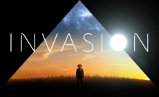 Invasion serie tv 2021: l'attesissima serie drammatica di fantascienza su Apple TV+