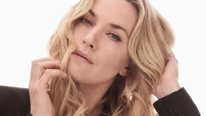 Kate Winslet L'Oréal Paris: la nuova ambasciatrice globale