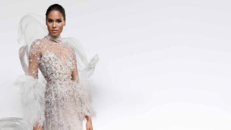 L'Oréal Paris X Elie Saab: l'esclusiva collezione make-up in limited edition