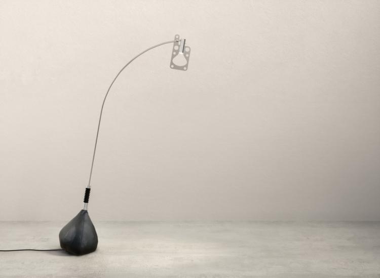 Lampada Bul-Bo Axolight 2021