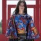 Louis Vuitton collezione Cruise 2022: la sfilata evento a Axe Majeur, tutti i look