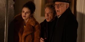Only Murders In The Building Disney Plus: la nuova serie con Steve Martin e Selena Gomez