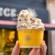 Peck Milano gelati 2021: nuovi giochi di sapori, consistenze e ingredienti pregiati