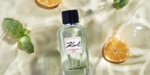 Profumi Karl Lagerfeld City Collection: le nuove fragranze Tokyo – Shibuya per lei e Hamburg -Alster per lui