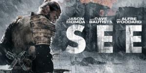See 2 serie tv: la nuova stagione della serie post-apocalittica, il trailer ufficiale