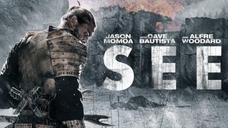 See 2 serie tv: la nuova stagione della serie post-apocalittica, il teaser trailer