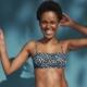 Sloggi costumi da bagno 2021: la collezione beachwear che tutela il pianeta