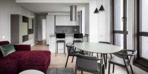 The Central Tower Milano: i nuovi Serviced Apartments con servizi esclusivi