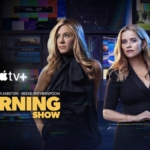 The Morning Show 2