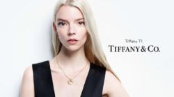 Tiffany & Co Anya Taylor-Joy, Eileen Gu e Tracee Ellis Ross: la nuova campagna Give Me the T