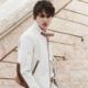 Tod's Uomo primavera estate 2022: il safari urbano, tutti i look e il fashion film