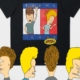 Tommy Jeans capsule cartoon 2021: A Blast From The Past celebra le icone pop anni '90