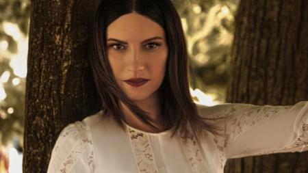 Amazon Prime Video Laura Pausini: il nuovo film che racconta la vera anima della cantante italiana