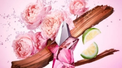 Angel Nova Mugler Eau de Toilette: la nuova fragranza floreale, fruttata e fresca