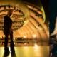 Billie Eilish Happier Than Ever Disney Plus: lo speciale diretto da Robert Rodriguez