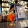 Bob Milano Isola Bloodies Night: la drink list speciale con Seventeen, Gin Mare e tequila Curado