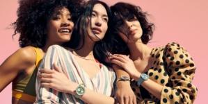 Breitling Superocean Heritage 57 Pastel Paradise: la capsule collection di orologi femminili