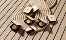 Chanel Les Beiges Summer Light 2021: la collezione make up che celebra l'estate