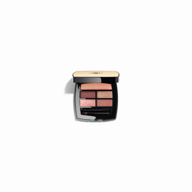 Chanel Les Beiges Summer Light 2021