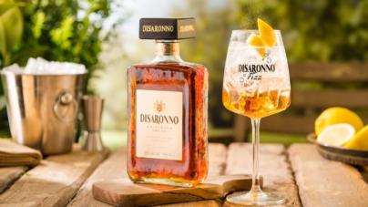 Disaronno Fizz drink: il cocktail dell'estate, la ricetta