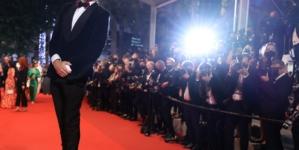 Festival Cannes 2021 Gucci: da Jodie Turner-Smith a Lou Doillon, tutti i look delle star