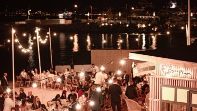 Festival Cannes 2021 party Chanel: la cena esclusiva con Marion Cotillard e Tilda Swinton