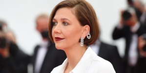 Festival Cannes 2021 red carpet The French Dispatch: Timothee Chalamet, Tilda Swinton, Adrien Brody e Bill Murray