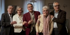 Festival Cinema Cannes 2021 Marx può aspettare: la Palma d'Oro d'Onore a Marco Bellocchio
