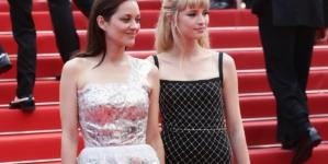 Festival Cinema Cannes 2021 cerimonia inaugurazione: il red carpet e tutti i look delle celebrity