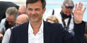 Francois Ozon intervista Festival Cannes 2021: il regista racconta Tout s'est bien passé