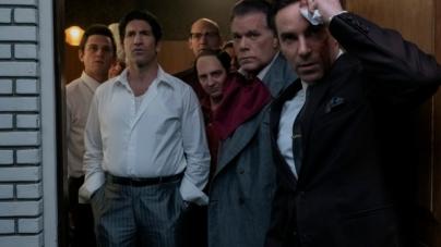 """I Molti Santi del New Jersey: l'attesissimo prequel dell'amata serie tv """"I Soprano"""""""