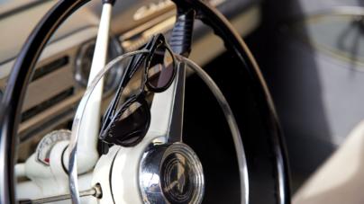 Jamboree Sunglasses 2021: la capsule collection di occhiali che celebra la cultura Rock'n'Roll