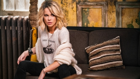 Jolt Amazon Prime Video: il revenge movie con Kate Beckinsale