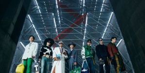 Louis Vuitton Uomo BTS Seoul 2021: lo speciale fashion show e la performance live dei BTS