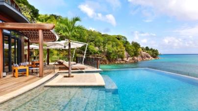 Mango House Seychelles: l'oasi intima ed esclusiva sulla spiaggia incontaminata del sud di Mahé