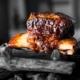 Meat Master BBQ americano: sulle tavole italiane l'autentico sapore Made in USA