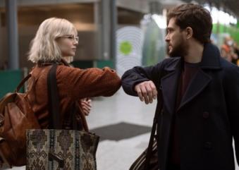 Modern Love 2 stagione: l'attesa serie torna in esclusiva su Amazon Prime Video