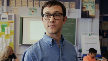 Mr Corman Apple TV: l'attesissima serie comedy con Joseph Gordon-Levitt