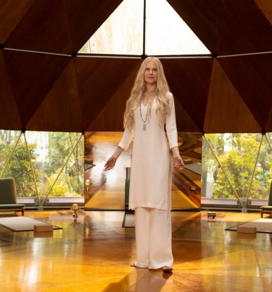 Nine Perfect Strangers serie tv: Nicole Kidman e Melissa McCarthy, l'attesa serie su Prime Video