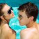 Pacha Italia Independent occhiali da sole 2021: tre modelli iconici per l'estate
